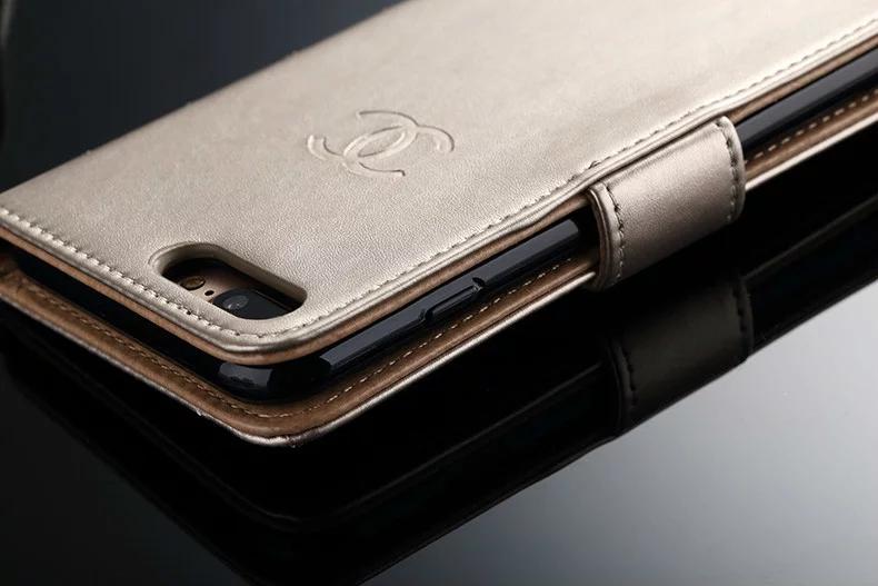 iphone case selbst gestalten günstige iphone hüllen Chanel iphone 8 Plus hüllen iphone 8 Plus goldene hülle iphone ca8 Plus kaufen handyhüllen schweiz iphone 8 Plus hülle braun handy foto cover virenschutz für iphone 8 Plus