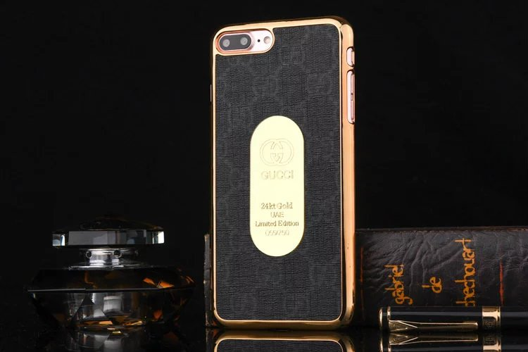 hülle für iphone designer iphone hüllen Gucci iphone7 hülle individuelle iphone hülle handyhüllen für htc one mini beste iphone hülle iphone 7 a7 braun beste hülle für iphone 7 wann kommt der neue iphone