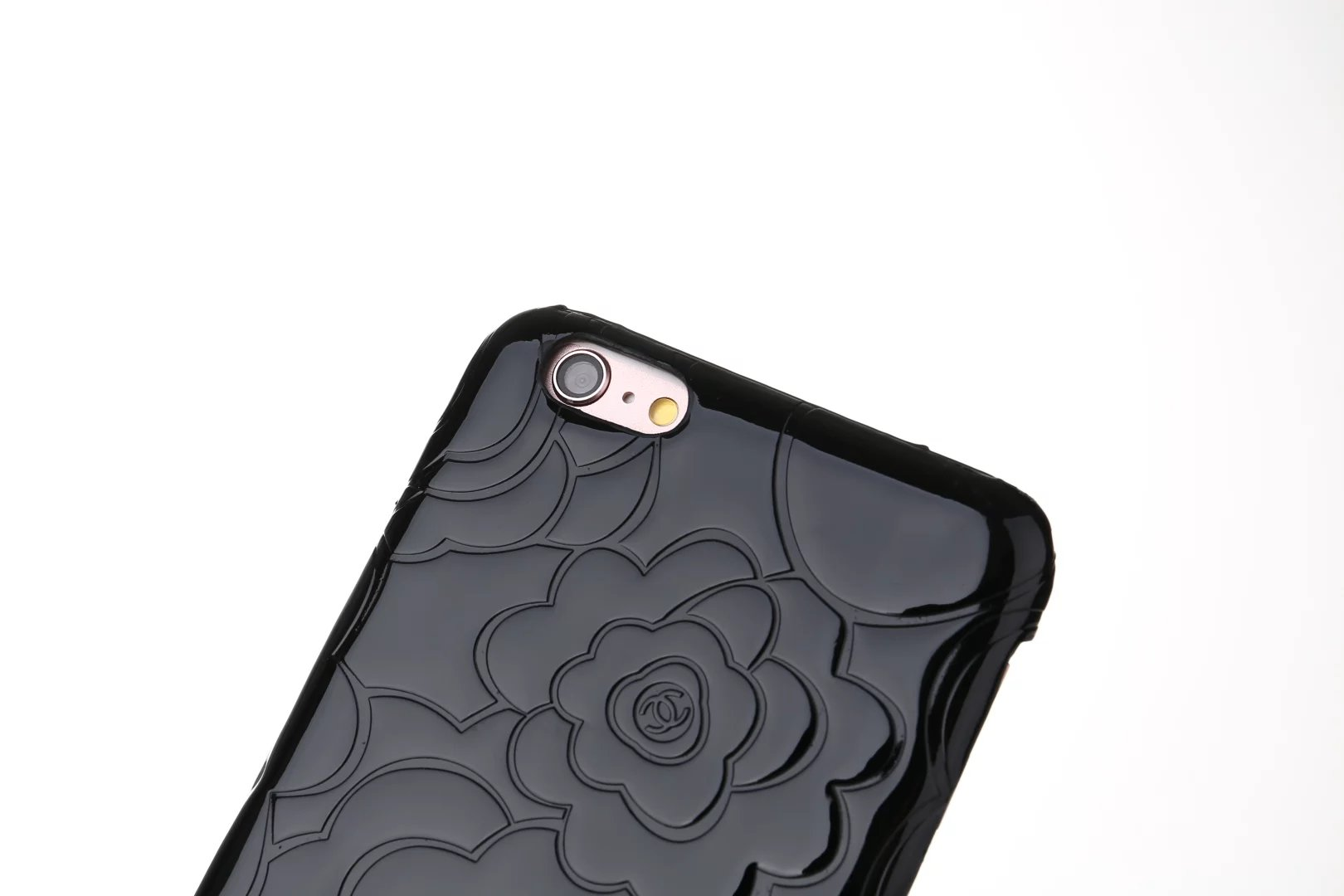 iphone hüllen günstig iphone hülle bedrucken Chanel iphone 8 hüllen handy foto cover silikon hülle handykappen iphone hülle laufen 8lber hüllen machen handyhülle htc one 8lbst gestalten