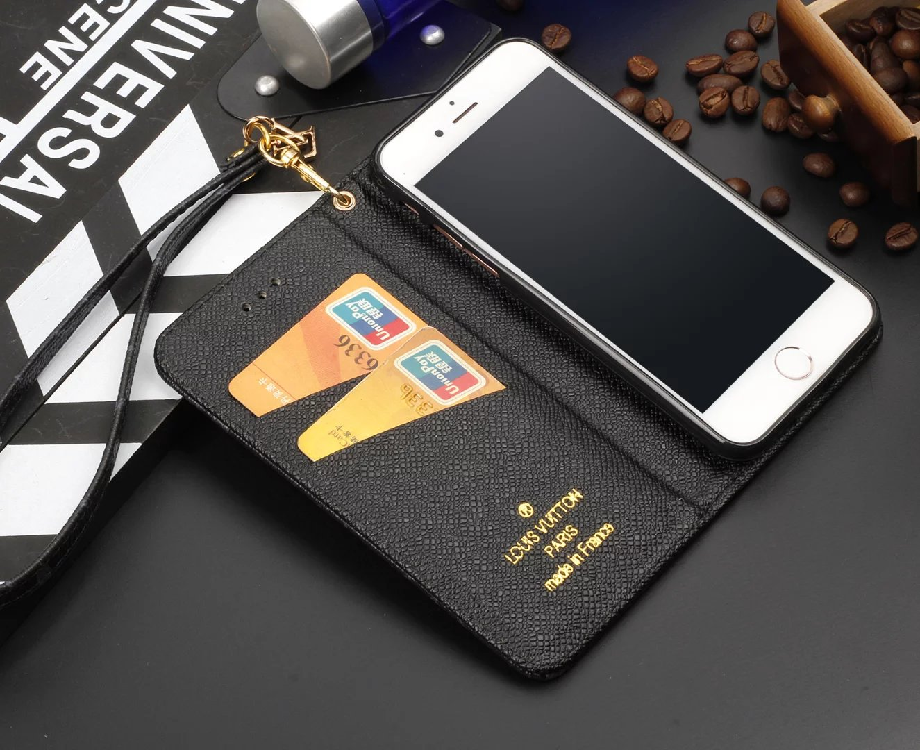 schöne iphone hüllen iphone hülle drucken Louis Vuitton iphone7 Plus hülle alu ca7 iphone 7 Plus bester schutz für iphone 7 Plus handy hüllen 7lber machen iphone hülle weiß iphone tasche 7 apple zubehör iphone 7 Plus