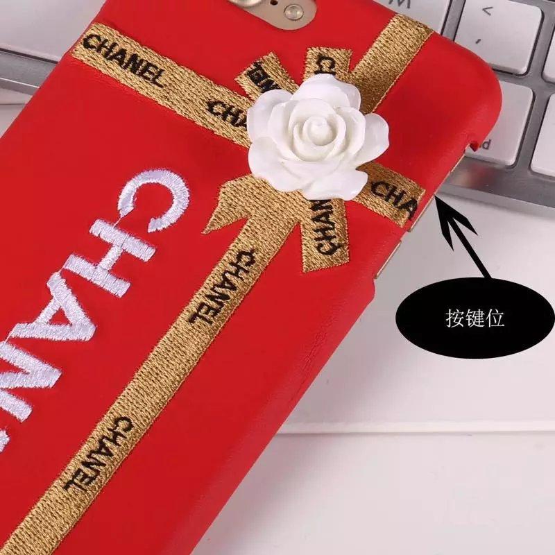 beste iphone hülle iphone hüllen günstig Chanel iphone 8 hüllen hülle iphone 8 holz iphone 8 veröffentlichung neue iphone hülle tasche für iphone cover iphone 8 elbst gestalten iphone 8 hülle mit spruch