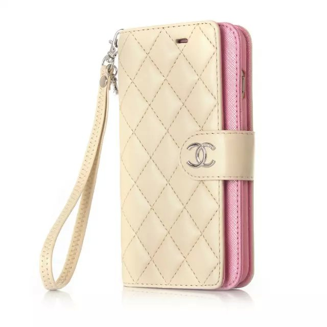 iphone case erstellen iphone case foto Chanel iphone6 hülle smartphone 6lbst gestalten iphone wann kommt das neue iphone 6 farben lederetui iphone iphone gestalten sofort lieferbar