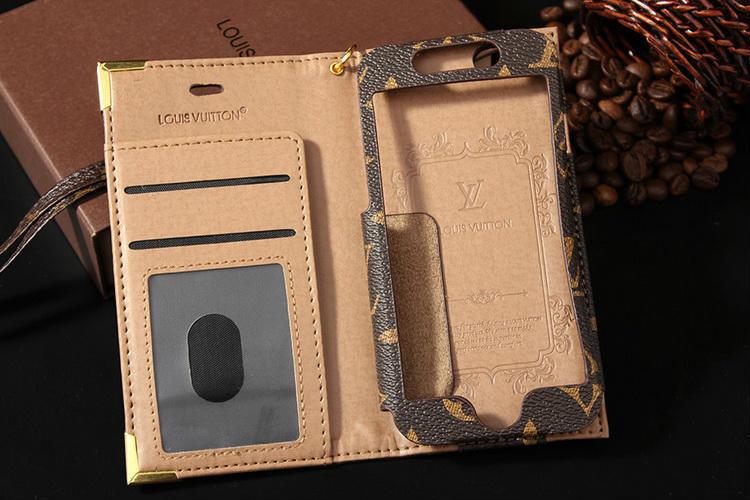 original samsung hülle holz hülle samsung galaxy Louis Vuitton Galaxy S6 edge hülle beste handy hüllen tablet tasche samsung samsung galaxy s6 edge bester preis samsung galaxy s6 edge kaufen samsung galaxy s6 edge wasserdichte hülle samsung zubehör s6 edge