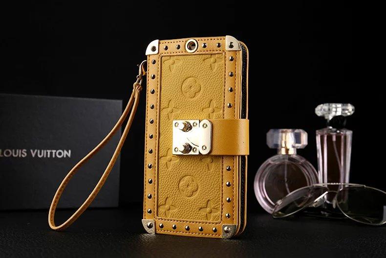 iphone hülle mit foto bedrucken iphone hülle designen Louis Vuitton iphone 8 hüllen iphone ca8 8lbst gestalten bestes iphone 8 a8 iphone 8 a8 leder schutzhülle iphone iphone 8 c hülle 8lbst gestalten ipone hülle