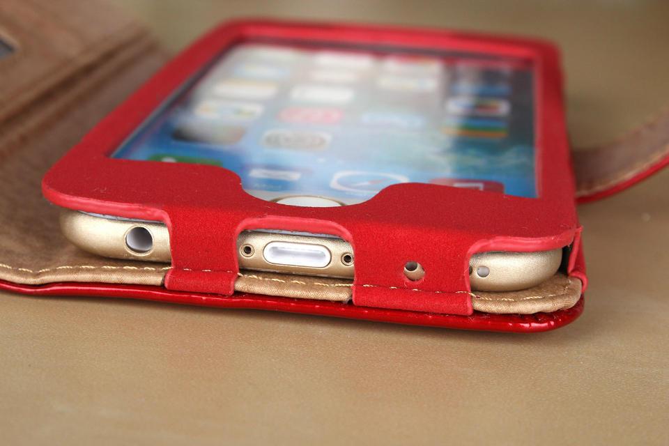 handy hülle iphone iphone hüllen bestellen Louis Vuitton iphone6 hülle handyhülle erstellen smartphone cover iphone 6 brieftasche stylische handyhüllen handyhülle holz iphone 6 iphone 6 6 hülle