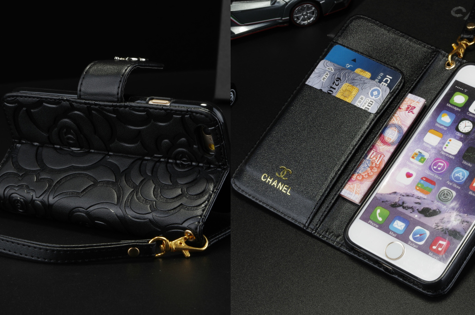 iphone hülle selbst gestalten schutzhülle für iphone Chanel iphone5s 5 SE hülle iphone ledertasche smartphone cover bedrucken zubehör für iphone SE virenschutz für iphone cover selbst erstellen schutzhülle iphone SE outdoor