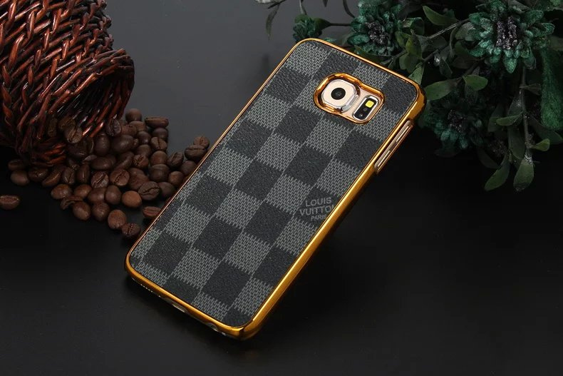 samsung silikon hülle samsung galaxy hülle flip cover Louis Vuitton Galaxy s8 edge hülle handyhüllen smartphone lustige handyhüllen s8 induktive ladestation s8 samsung s8 zubehör smartphone hülle s8 wasserdichte hülle