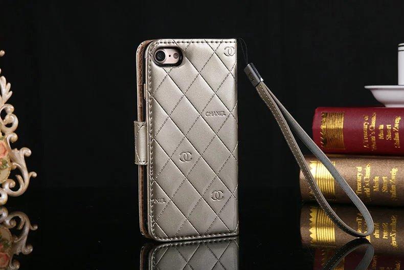 iphone silikonhülle selbst gestalten iphone hülle designen Louis Vuitton iphone 8 hüllen hülle für handy 8lbst gestalten silikon schutzhülle iphone 8 cover iphone 8 neuheiten eigene handyhülle hülle