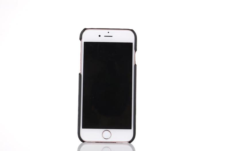 schutzhülle iphone iphone hülle eigenes foto coach iphone7 hülle handyhülle silikon 7lbst gestalten hülle 7 iphone was kann das neue iphone 6 fotohülle iphone was ist das neueste iphone originelle iphone hüllen