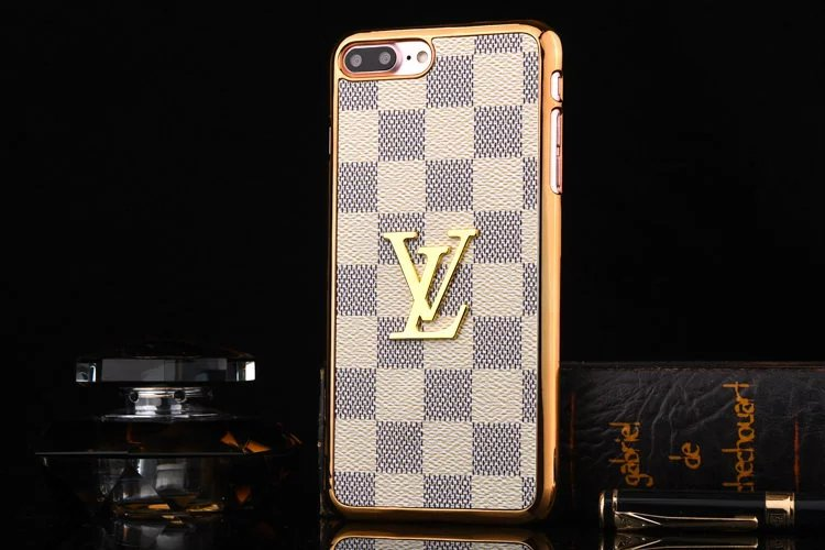 iphone hülle individuell iphone hülle mit foto bedrucken Louis Vuitton iphone 8 hüllen handy cover 8 iphone 8 hülle design hülle für iphone 3gs iphone hülle mit foto iphone 8 hülle silikon handyhüllen schweiz