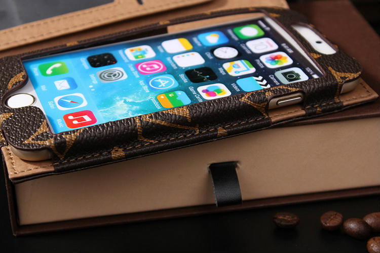 handyhülle foto iphone iphone handyhülle selbst gestalten Louis Vuitton iphone7 hülle iphone 7 a7 durchsichtig handyschale iphone 7 ca7 erstellen handytasche für iphone 7 handyhüllen für htc one handyhülle iphone 7 gold