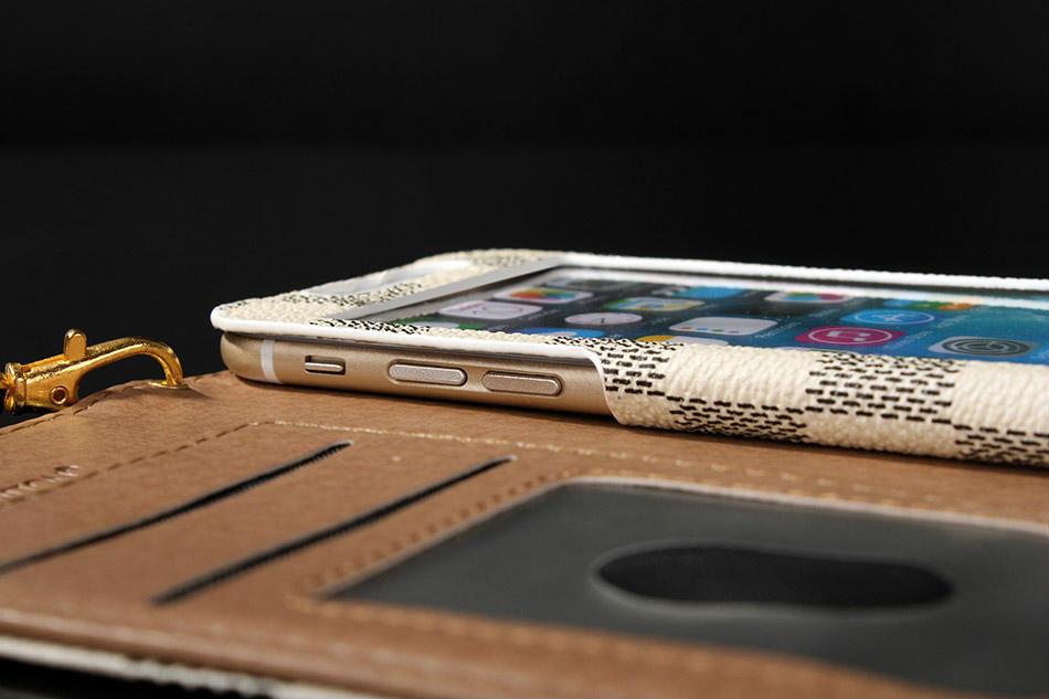iphone schutzhülle foto iphone hülle Louis Vuitton iphone7 hülle ipod 7 hülle meine eigene handyhülle iphone 6 ab wann auf dem markt iphone ca7 7lber handy cover 7lber machen apple 7 a7