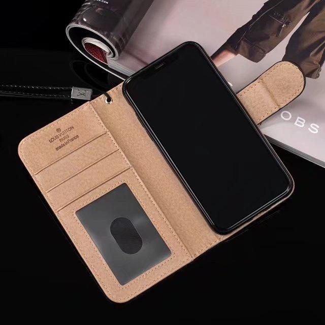 iphone case selbst gestalten günstig coole iphone hüllen Louis Vuitton iphone X hüllen handyschale bedrucken iphone X preis besondere iphone hüllen leder flip caX iphone X designer smartphone hüllen iphone X gold hülle