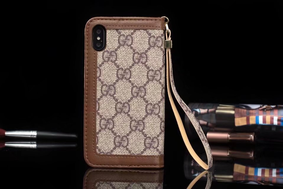 iphone hülle foto iphone hülle mit foto Gucci iphone X hüllen handy Xlber designen silikon cover handy schutzhülle mit foto durchsichtige handyhülle iphone X stoßfeste hülle iphone X apple iphone X weiß
