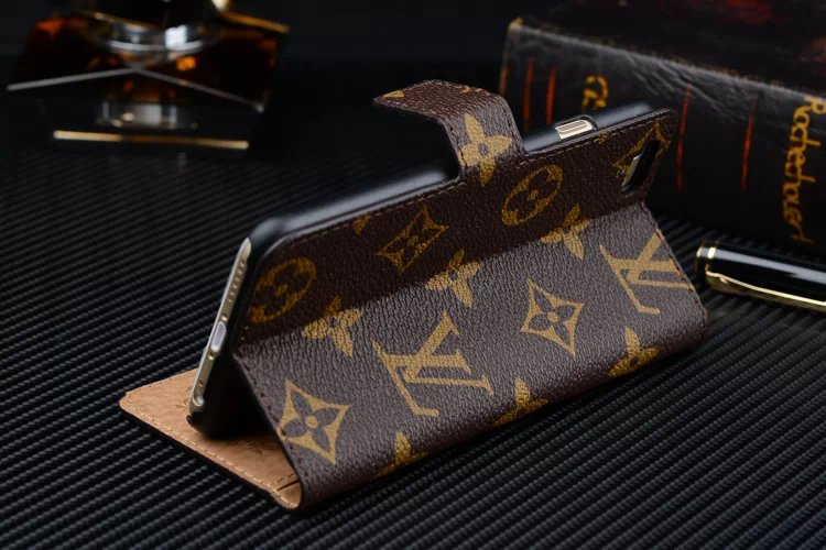 iphone case erstellen iphone klapphülle Louis Vuitton iphone7 Plus hülle handy etui iphone 7 Plus ledertasche iphone 7 Plus wann kommt das iphone 6 auf den markt iphone leder hülle handy hülle bedrucken preis von iphone 6