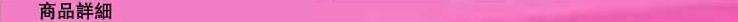 ipad hülle häkeln ipad  hülle Louis Vuitton IPAD MINI4 hülle ipad umhängetasche 5c hülle schutzhülle ipad ipad 2 schutz ipad air hülle selbst gestalten beste hülle für ipad air