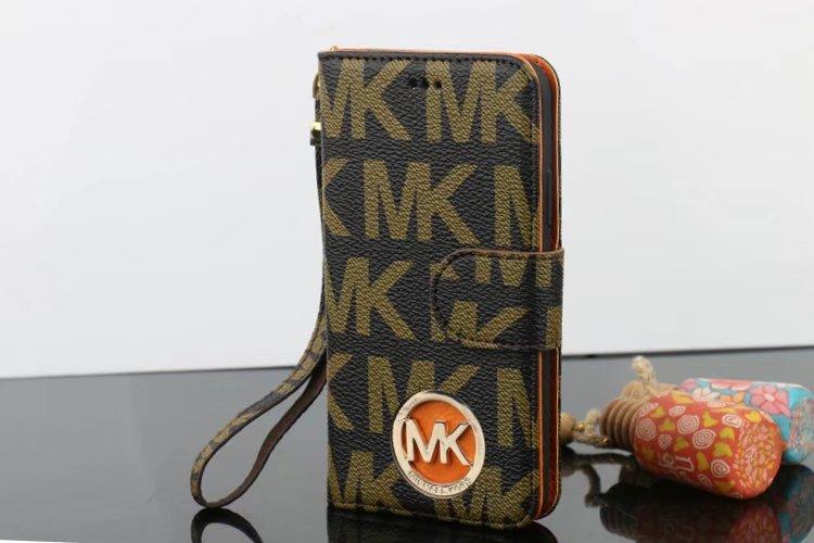 filzhülle iphone iphone gummihülle MICHAEL KORS iphone X hüllen smartphone cover gestalten iphone gestalten iphone X designer hülle handyhülle s3 mini Xlbst gestalten handyhülle beschriften coole hüllen für iphone X