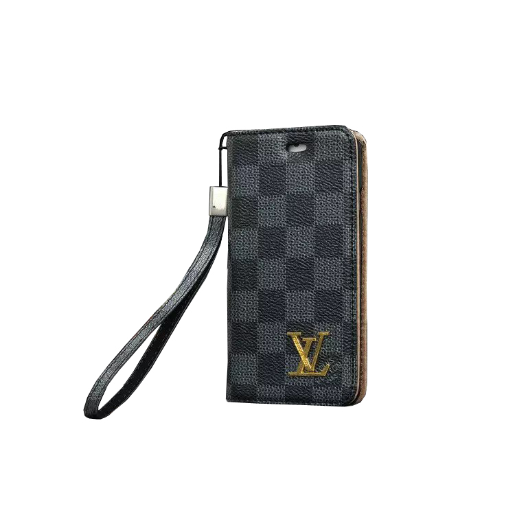 handy hülle iphone iphone case mit foto Louis Vuitton iphone 8 Plus hüllen handy ca8 Plus mit foto handyhüllen 8 Pluslber erstellen iphone hülle personalisiert geldbör8 Plus iphone 8 Plus apple iphone 8 Plus display silikon ca8 Plus