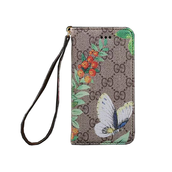 outdoor hülle samsung galaxy handyhülle samsung Gucci Galaxy Note8 edge hülle handy schutzhülle samsung galaxy Note8 active handyhülle handy case selbst designen silikon handyhüllen hülle galaxy  10.1 handyhülle s 2