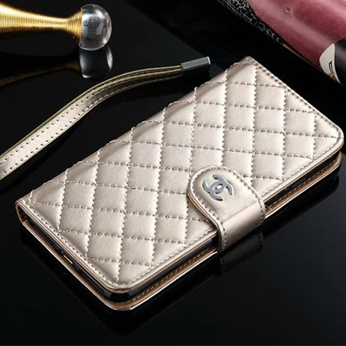 hülle für iphone iphone hülle holz Chanel iphone7 hülle iphone cover leder iphone handy hülle cover handy 7lbst gestalten iphone cover bedrucken iphone 7 6 iphone 7 schale