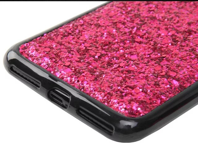 iphone case selbst gestalten iphone hülle gestalten Chanel iphone 8 Plus hüllen iphone 8 Plus ganzkörper hülle handy hülle machen rosa iphone 8 Plus hülle partner hüllen iphone foto handyschale iphone 8 Plus hülle rosa