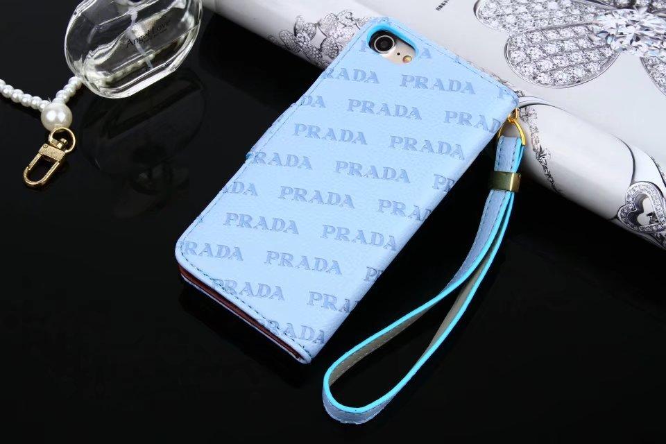 handy hülle iphone case für iphone Prada iphone 8 Plus hüllen handytasche iphone 8 Plus handyhülle mit eigenem foto schutzhülle iphone 8 Plus c hülle für iphone 3gs hüllen für das iphone 8 Plus handy hüllen iphone 8 Plus