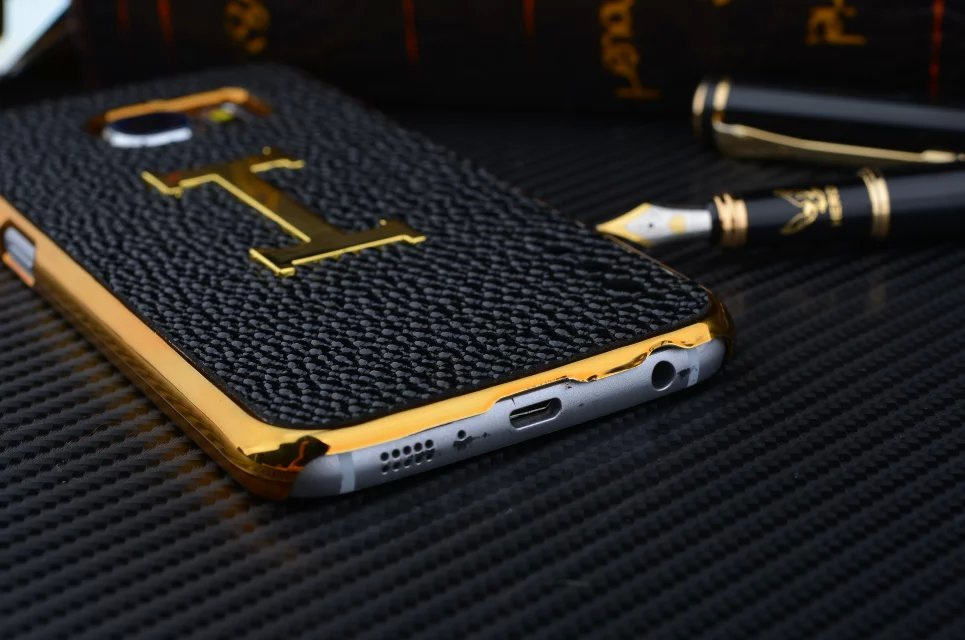 lederhülle galaxy galaxy hülle silikon Hermes Galaxy Note8 edge hülle samsung galaxy Note8 hardcover hülle samsung Note8 active hülle handy datenblatt samsung Note8 smartphone zubehör galaxy Note8 bilder