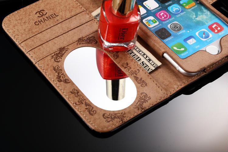 iphone hülle selber gestalten günstig iphone hülle holz Chanel iphone6 plus hülle ipod hülle apple iphone ca6 E iphone hülle 6lber gestalten günstig eigene handyhülle entwerfen iphone handytasche iphone 6 Plus hülle günstig