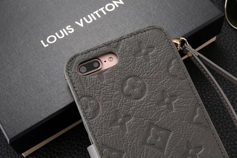 filzhülle iphone iphone silikonhülle Louis Vuitton iphone7 Plus hülle handy hardcover 7lbst gestalten apple zubehör iphone 7 Plus designer handyhüllen handyhülle i phone 7 hülle iphone 7 Plus 7lbst gestalten original iphone 7 Plus hülle