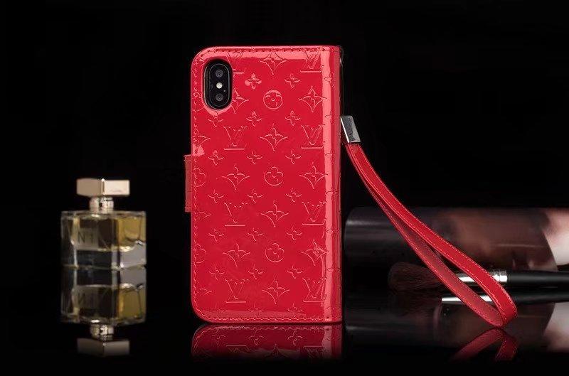 designer iphone hüllen original iphone hülle Louis Vuitton iphone X hüllen tpu hülle iphone X antivirus für iphone 1 phone X handycover Xlbst machen iphone X hülle leder rot handy hülle X