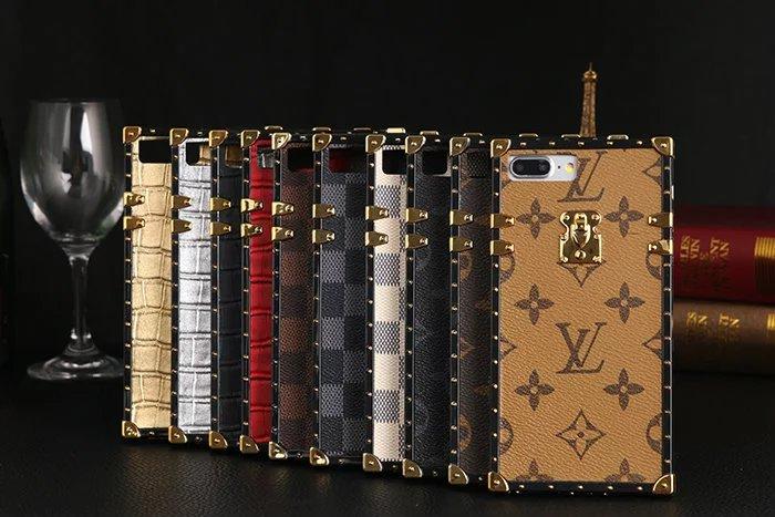iphone hülle online shop case für iphone Louis Vuitton iphone 8 hüllen handyhülle iphone 8 leder apple iphone 8 a8 leder handy foto cover schale für iphone 8 personalisierte iphone hülle iphone8 hüllen