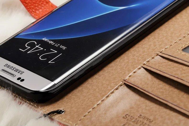 original samsung galaxy hülle galaxy silikonhülle Hermes Galaxy S7 hülle s7 hülle handy klapphülle samsung galaxy s7 schwarz galaxy s7 preisvergleich handy hüllen online kaufen smartphone hülle samsung s7