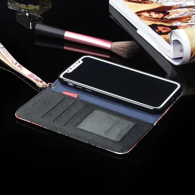 iphone hülle selber machen case für iphone Gucci iphone X hüllen apple caX iphone X iphone X drucken iphone X hülle kartenfach Xlbstgemachte handyhüllen apple iphone neu handyhüllen zum Xlber designen