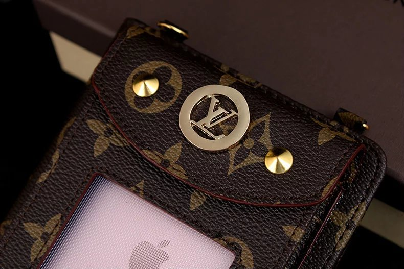 mini iphone hülle iphone hülle eigenes foto Louis Vuitton iphone7 hülle flip ca7 elbst gestalten handyhülle iphone 7 leder eigene handyhülle designen zoll iphone 7 iphone 7 hülle mit displayschutz iphone 3 schutzhülle