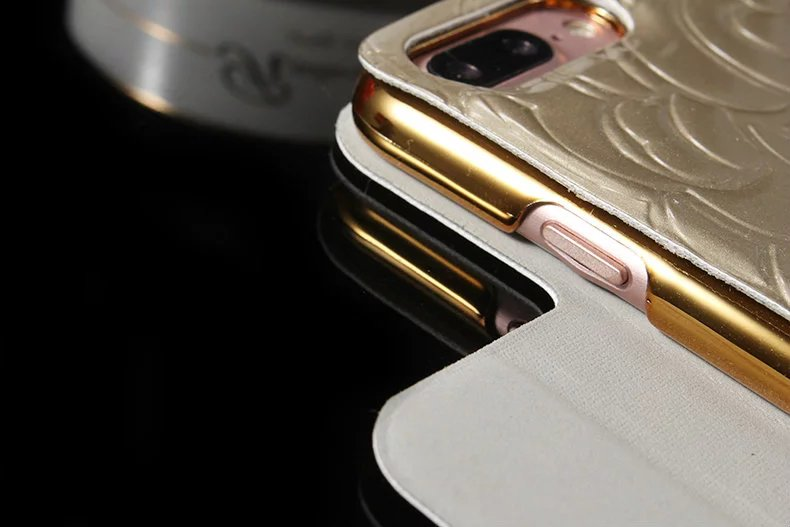 die besten iphone hüllen original iphone hülle Chanel iphone7 hülle handyschale foto iphone 7 a7 ilikon hardca7 7lbst gestalten handy hüllen kaufen hülle iphone 7 leder iphone 7 etui leder
