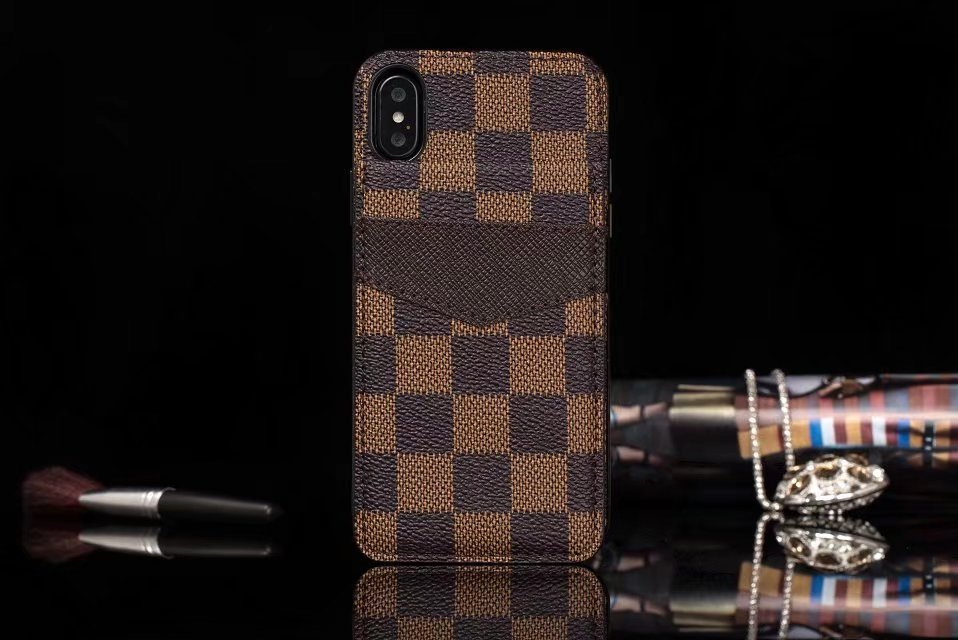iphone hülle selbst designen designer iphone hüllen Louis Vuitton iphone X hüllen iphone X hülle strass metall hülle iphone X kasXttenhülle iphone X iphone s X hülle bumper iphone X ilikon iphone X mit hülle
