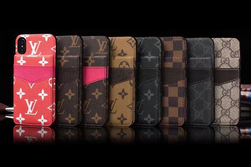 iphone hülle eigenes foto iphone hülle selbst Louis Vuitton iphone X hüllen schöne iphone X hüllen handyhülle apple iphone X durchsichtig apple iphone X hülle leder antivirenprogramm iphone silikon hülle