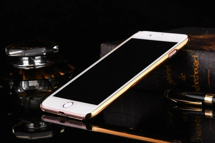 iphone hülle online shop iphone handyhülle Chanel iphone7 Plus hülle apple neues iphone handyhüllen zum 7lber designen iphone 6 großes display was kann das neue iphone 6 beste iphone 7 Plus hülle zubehör iphone 7 Plus