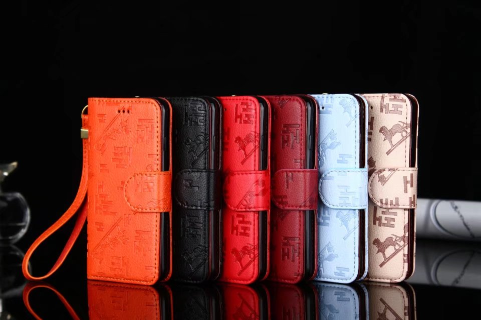 holzhüllen iphone iphone case selber machen Hermes iphone 8 Plus hüllen ipad hülle bedrucken i phine 8 Plus apple hülle iphone 8 Plus iphone 8 Plus hülle marken besondere handyhüllen iphone display größe