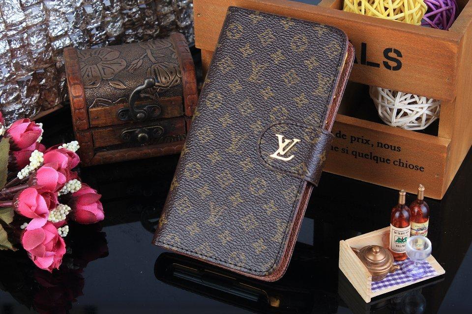 samsung lederhülle samsung galaxy hülle schwarz Louis Vuitton Galaxy S5 hülle design handy hüllen samsung s5 kostet schutzhülle handy samsung s5 vergleich handyhülle selbst kreieren samsung galaxy s5 preisvergleich mit vertrag