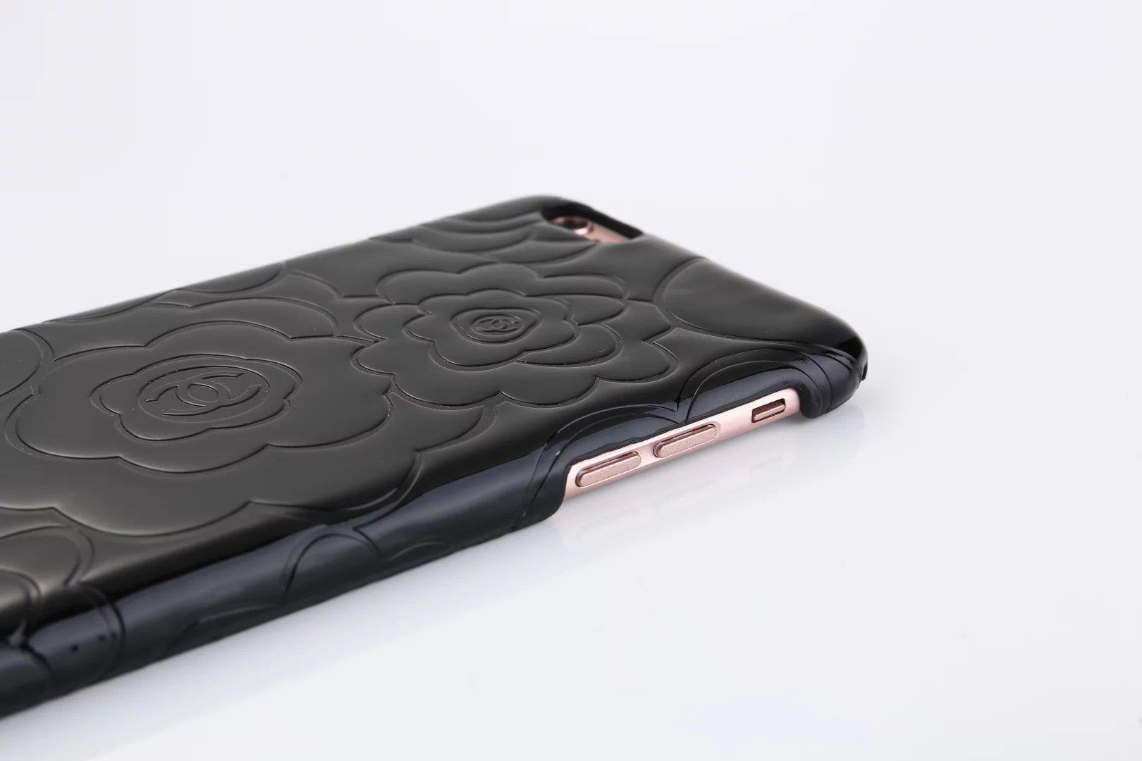 iphone hüllen günstig handyhülle iphone Chanel iphone6 hülle iphone filztasche iphone 6 a6 rot beste hülle iphone 6 flip ca6 leder iphone 6 hülle mit eigenem foto dünnste iphone hülle