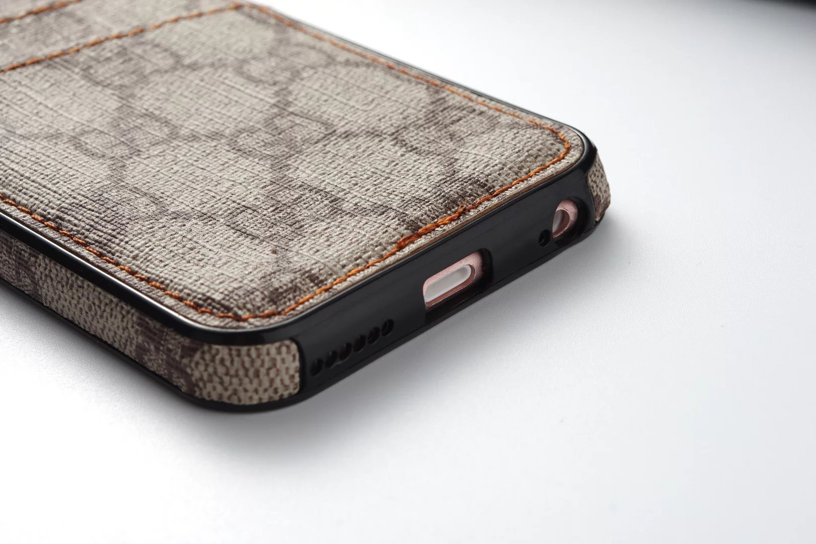 schutzhülle iphone iphone gummihülle Louis Vuitton iphone6s hülle s6s over 6slbst gestalten iphone 3 schutzhülle smartphone cover hülle iphone 6s iphone ca6s individuell iphone hülle silikon