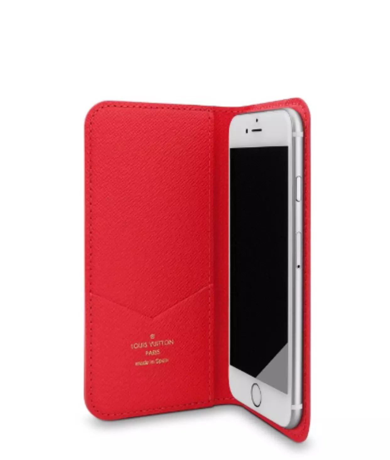 hülle iphone iphone handyhülle selbst gestalten Louis Vuitton iphone7 Plus hülle 7 hülle apple wann kommt das iphone 6 raus etui iphone 7 Plus leder bilder iphone 6 handyhüllen für iphone 7 Plus handyhülle i phone