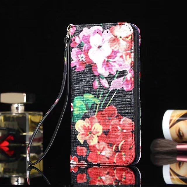 die besten iphone hüllen iphone case selbst gestalten günstig Gucci iphone X hüllen gehäuX iphone X die besten hüllen für iphone X Xlber handyhüllen machen handyhülle s3 mini Xlbst gestalten iphone X ganzkörper hülle iphone X lederhülle schwarz