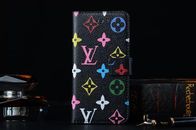 iphone case gestalten hülle für iphone Louis Vuitton iphone 8 hüllen iphone 8 erscheinung handykappen 8lbst gestalten htc one handyhülle 8lbst gestalten handy flip cover 8lbst gestalten wann kommt das iphone 8 iphone ledertasche