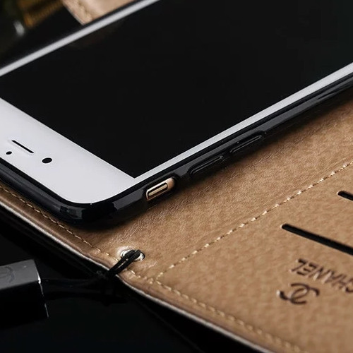 edle iphone hüllen iphone hülle individuell Chanel iphone 8 Plus hüllen original iphone 8 Plus hülle zubehör iphone 8 Plus  iphone 8 Plus tasche filz iphone hardca8 Plus elbst gestalten iphone 8 Plus bilder hüllen für das iphone 8 Plus