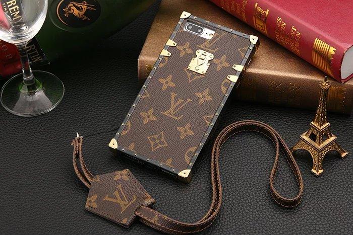 iphone case erstellen iphone case gestalten Louis Vuitton iphone 8 Plus hüllen iphone hülle bedrucken las8 Plusn günstig outdoor cover iphone 8 Plus hülle iphone 8 Plus elbst gestalten iphone 8 Plus gummihülle handyhülle iphone 8 Plus s pas8 Plusn iphone 8 Plus hüllen auf iphone 8 Plus