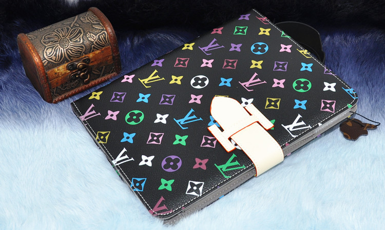 ipad hülle kindersicher stylische ipad hüllen Louis Vuitton IPAD MINI1/2/3 hülle ipad welche farbe ipad air lederhülle tastatur für ipad air ipad mini lieferumfang bluetooth tastatur ipad 2 ipad air tastatur cover