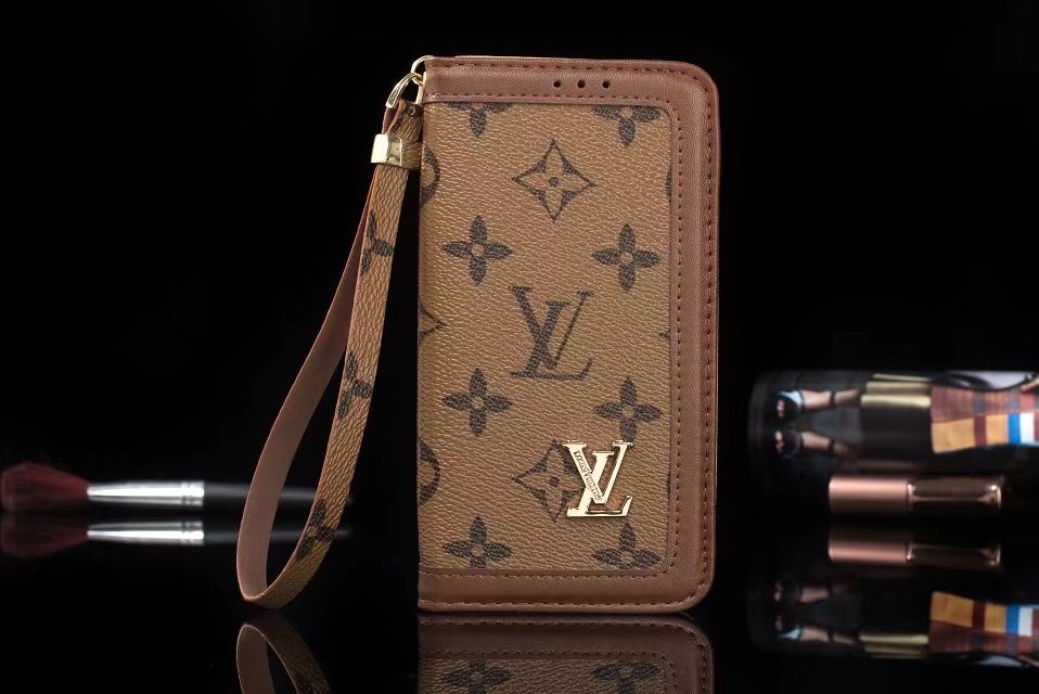 iphone hüllen handyhülle foto iphone Louis Vuitton iphone X hüllen htc handy hüllen i pohne X iphone filztasche iphone X starten apple handyhülle handy kappe erstellen