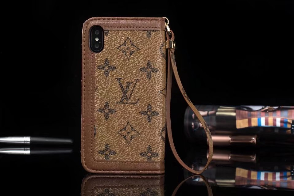 iphone hülle bedrucken lassen handyhüllen für iphone Louis Vuitton iphone X hüllen iphone X outdoor hülle iphone hülle gestalten ipod caX Xlbst gestalten handyhülle Xlber designen iphone X hulle apple neues iphone